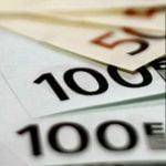 5 ventajas de los mini creditos online - que nunca hubieras creido