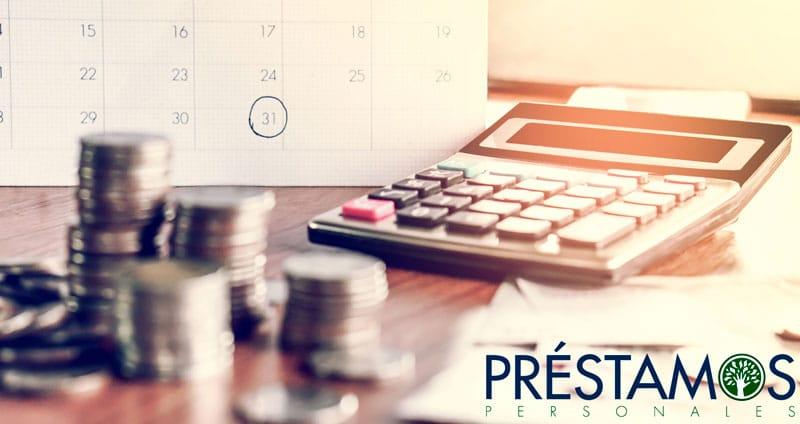 Cómo obtener dinero rápido hoy mismo - prestamos personales