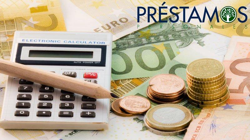 dinero urgente con Asnef - prestamos personales