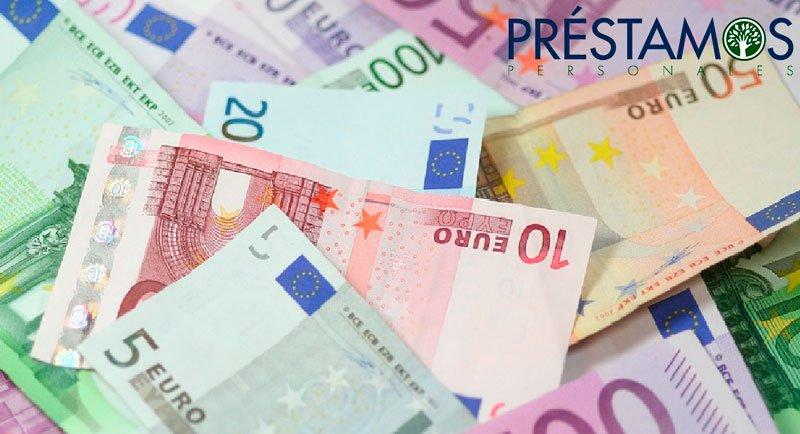 dinero urgente y rapido - prestamos personales