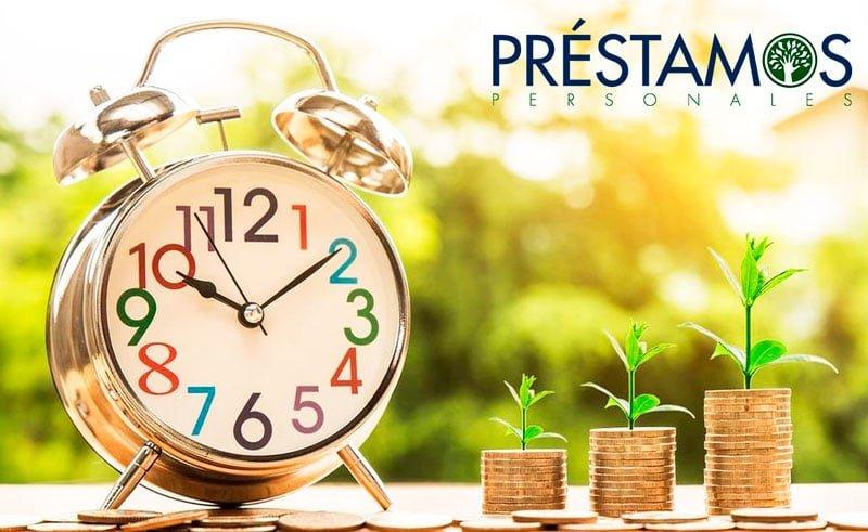 préstamos online con asnef - préstamos personales