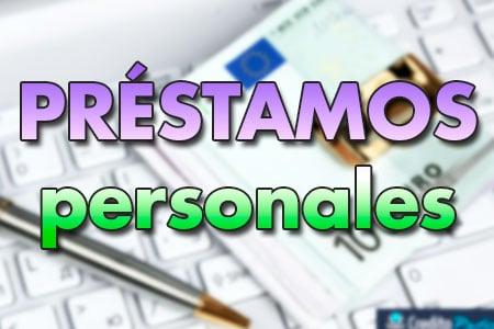 prestamos online personales - prestamo personal