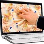 prestamos online - prestamos personales rapidos