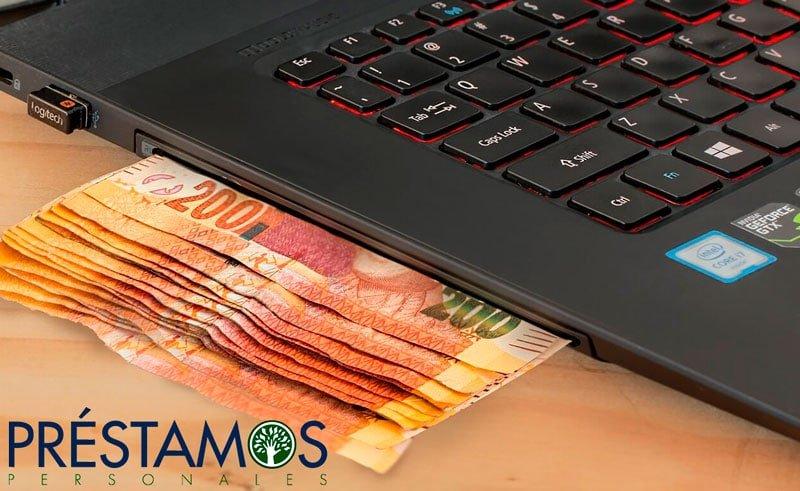 prestamos online rapidos - prestamos personales