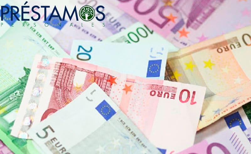 préstamos urgentes con asnef - préstamos personales